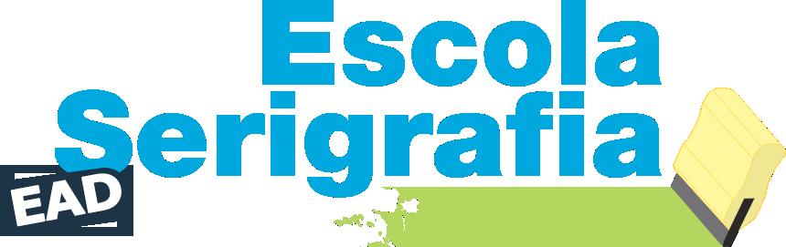 logo-ead4