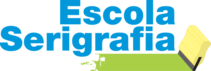 LOGO-ESCOLA-ESTAMPARIA
