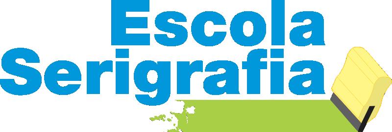 LOGO-ESCOLA-ESTAMPARIA