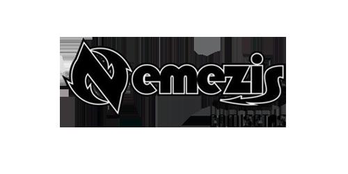 logo-nemezis2