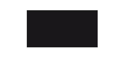 outro-planeta